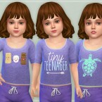 Comfy-Shirt-for-Toddler-Girls-02-by-lillka