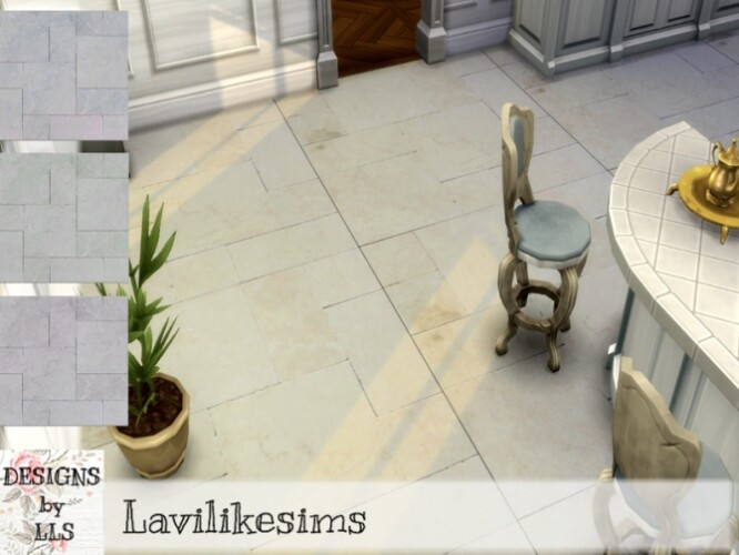 Darcy-Tiled-Floor-by-lavilikesims-1