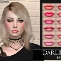 Darling-Lipsheen-by-neinahpets