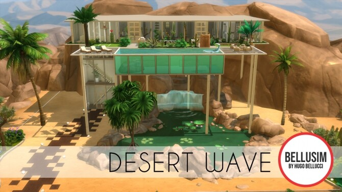 Desert-Wave-by-Bellusim