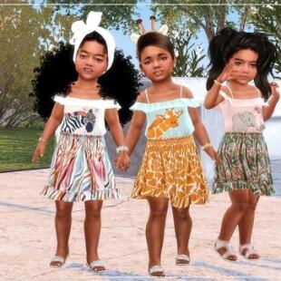 Designer-Set-for-Toddler-Girls-TS4-2