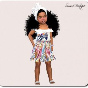 Designer-Set-for-Toddler-Girls-TS4-3