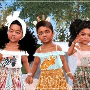 Designer-Set-for-Toddler-Girls-TS4-4