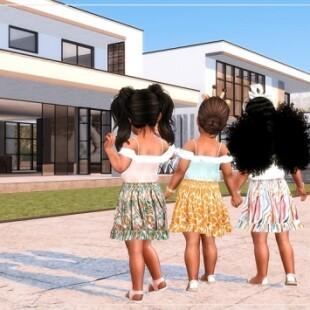 Designer-Set-for-Toddler-Girls-TS4-5