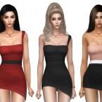 Diascia-Asymmetric-Mini-Dress-by-cherryberry