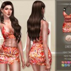 Dress-BD240-by-busra-tr