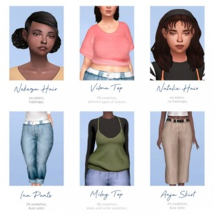 Egirl-Collection-by-isjao