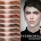 Eyebrows-202006-by-S-Club-WM
