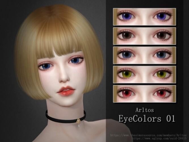 Eyecolors-01-by-Arltos-1