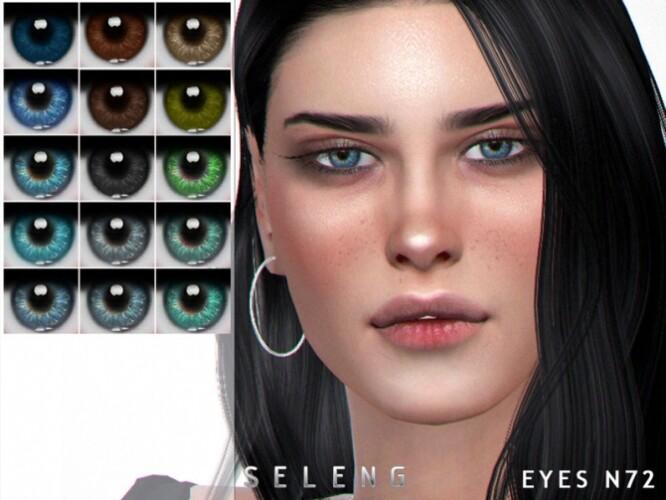 Eyes-N72-by-Seleng