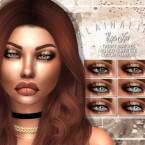 Eyes-No7-by-Alaina-Lina