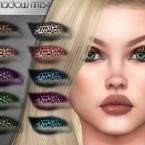 Eyeshadow-M154-by-turksimmer