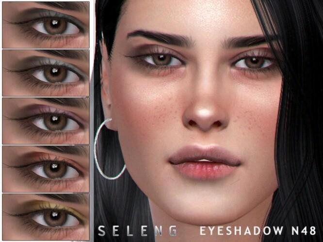 Eyeshadow-N48-by-Seleng