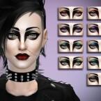 Eyeshadow-Siouxie-by-thaisherrera