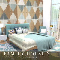 FAMILY-HOUSE-3-by-Dinha-1