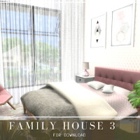 FAMILY-HOUSE-3-by-Dinha-2