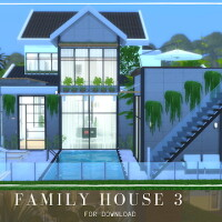 FAMILY-HOUSE-3-by-Dinha-3