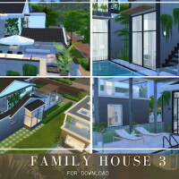 FAMILY-HOUSE-3-by-Dinha-4