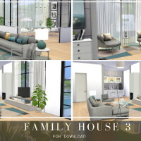 FAMILY-HOUSE-3-by-Dinha-5