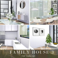 FAMILY-HOUSE-3-by-Dinha-6