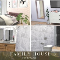 FAMILY-HOUSE-3-by-Dinha-7