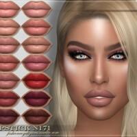FRS-Lipstick-N171-by-FashionRoyaltySims
