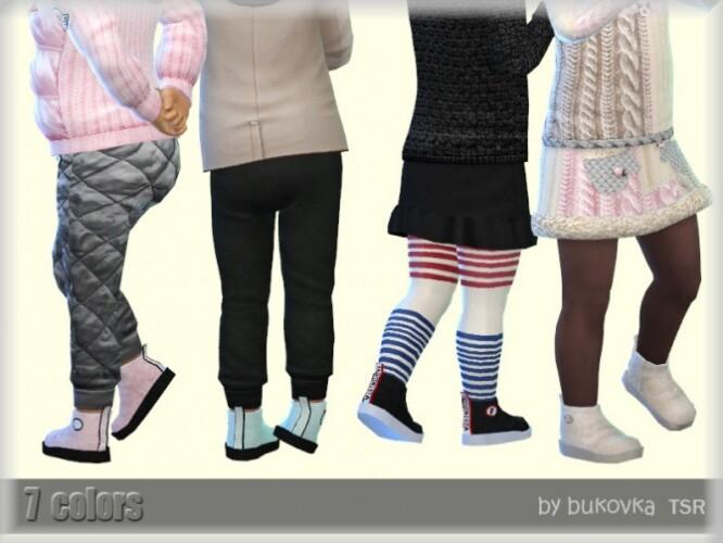 Fashionista-Shoes-by-bukovka-1