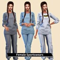 Female-Sportswears-by-LSim