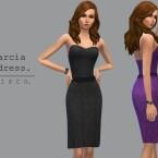 Garcia-dress-by-Pipco