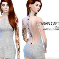 Giana-TR-dress-by-carvin-captoor