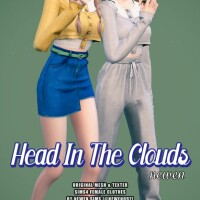Head-In-The-Clouds-Set-by-Newen-4