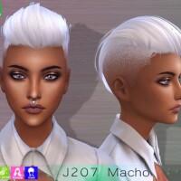 J207-Macho-hair-by-Newsea-Sims-4-img4