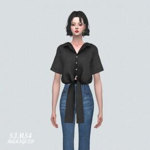 JJ-Shirts-by-Marigold-2