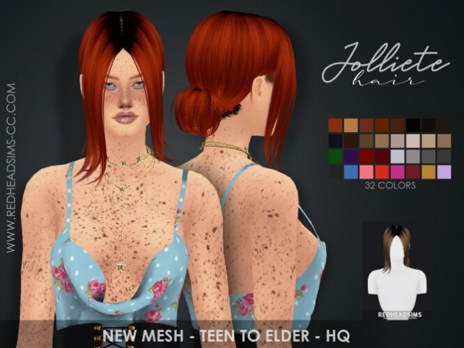 JOLLIETE-HAIR-by-Thiago-Mitchell