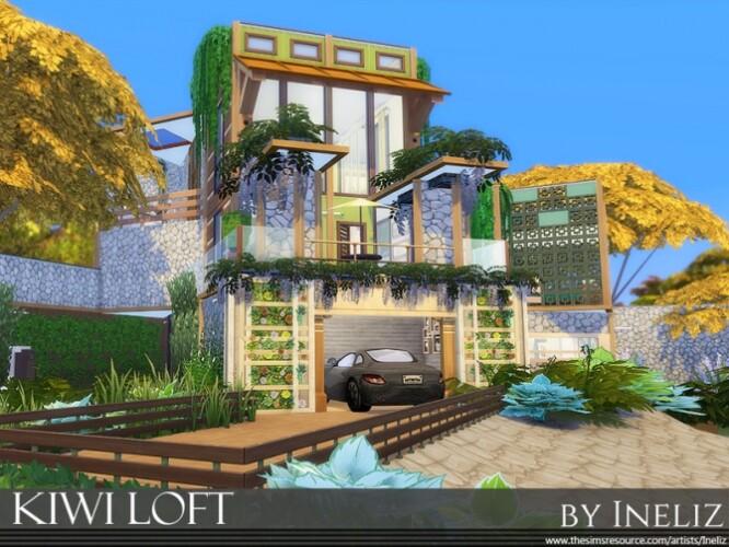 Kiwi-Loft-by-Ineliz-1