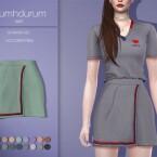 LMCS-Dumhdurum-Skirt-by-Lisaminicatsims