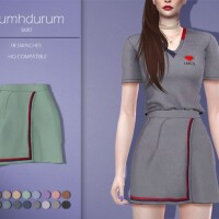 LMCS-Dumhdurum-Skirt-by-Lisaminicatsims
