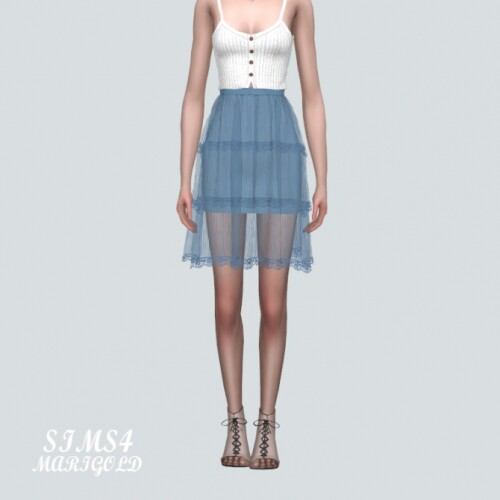 Lace-Tiered-Sha-Midi-Skirt-by-Marigold-1