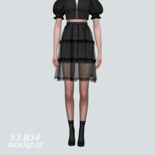 Lace-Tiered-Sha-Midi-Skirt-by-Marigold-2