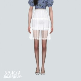 Lace-Tiered-Sha-Midi-Skirt-by-Marigold-3