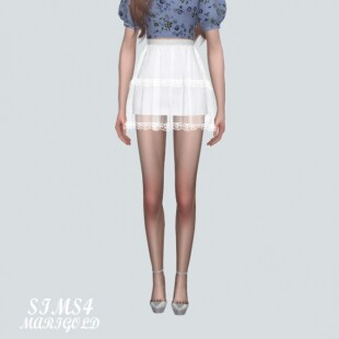 Lace-Tiered-Sha-Mini-Skirt-by-Marigold-3