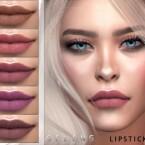 Lipstick-N64-by-Seleng