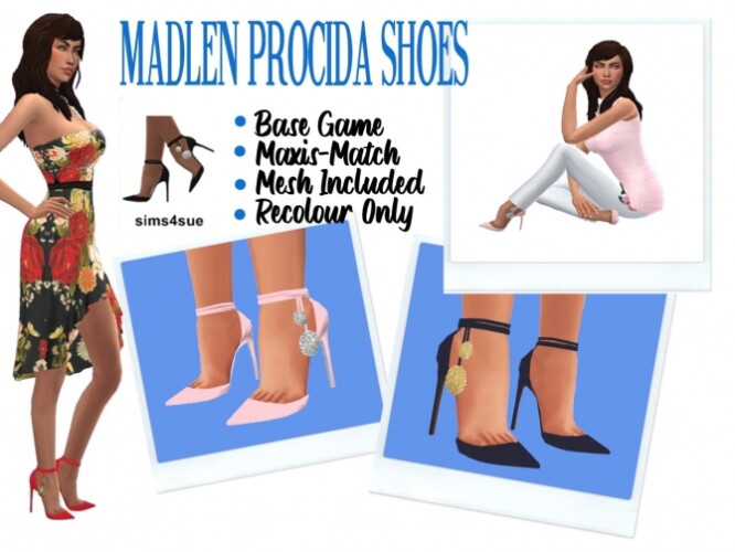 MADLEN-PROCIDA-SHOES-by-Sims4Sue