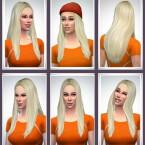 Maisie-hair-by-birksches-simsblog