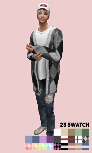 Male-Long-Cardigan-2