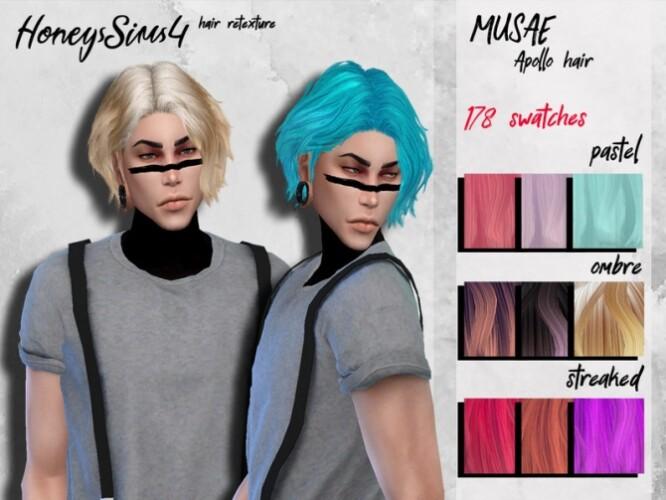 Male-hair-retexture-MUSAE-Apollo-by-HoneysSims4-1