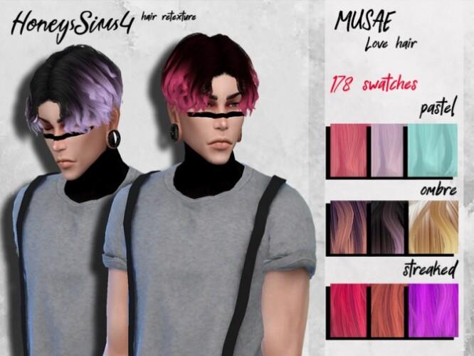 Male-hair-retexture-by-HoneysSims4