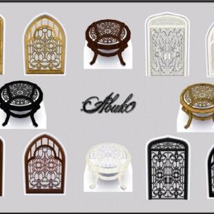 Malolo-set-by-Abuk0-3