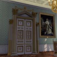 Marie-Antoinette-Boudoir-Wall-Set-by-Regal-Sims-3