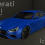 Maserati-Ghibli-GranSport-by-LorySims-1